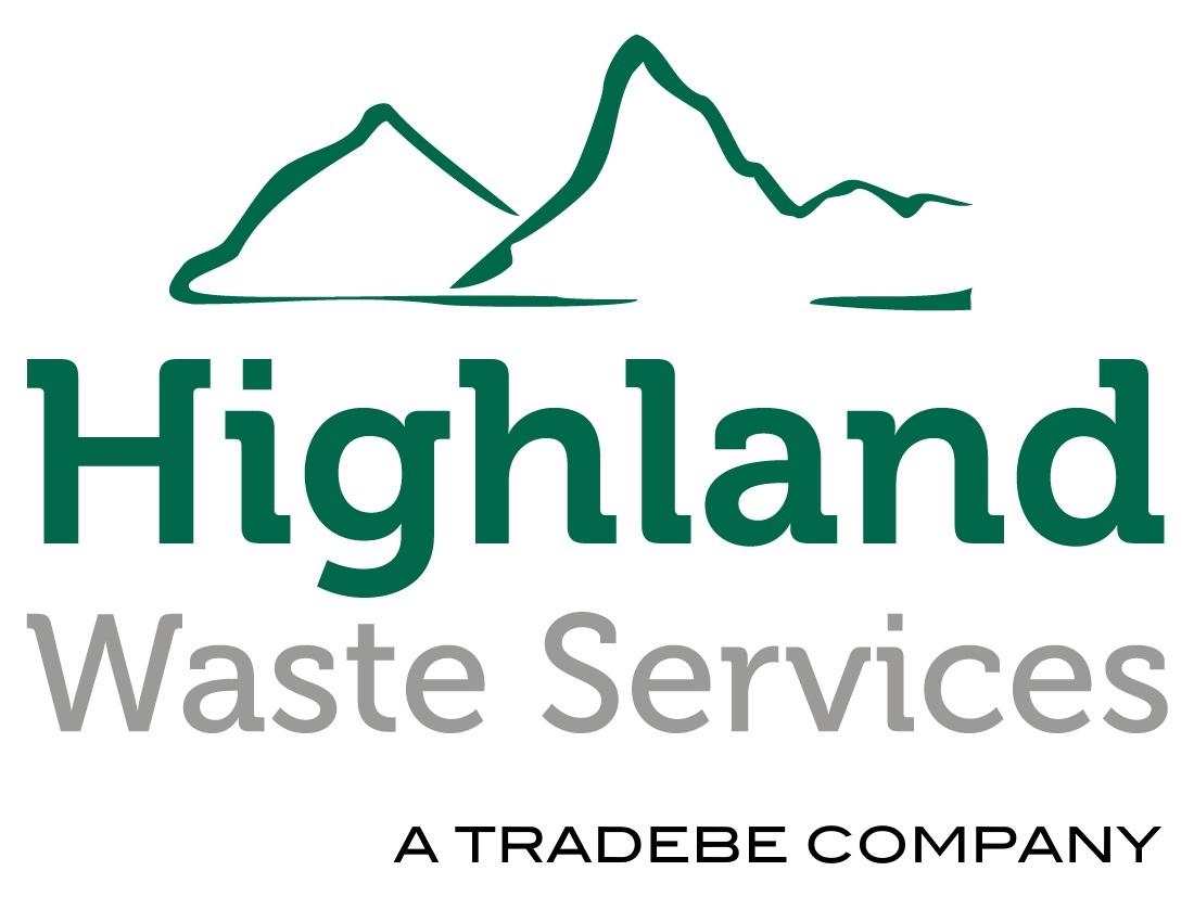 Highland Waste