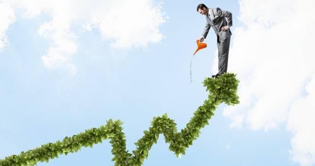 Tradebe Ranks High on ENR 2019 List of Top 200 Environmental Firms
